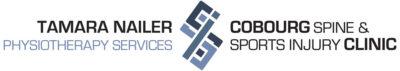CSSIC_Nailer_Logo_col_med.jpg