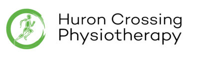 Huron-Crossing-Logo-filled-in.jpg