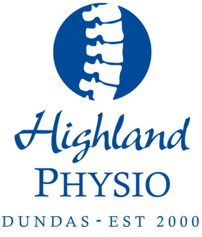 Highland-Physio-logo-stacked-with-info.jpg