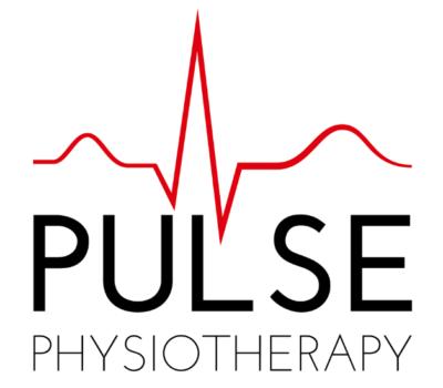 Pulse Logo .png
