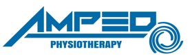 AMPED_physio_logo.png