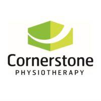 Cornerstone logo - square.jpg
