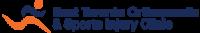 ETO logo.png