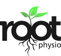 Root Physio - Logo.jpg