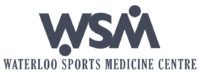 WSM 2018 web logo vertical.jpg